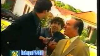 getlinkyoutube.com-Videomatch ~ Insoportable a Menem