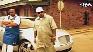 getlinkyoutube.com-Pimp C - Pourin' Up (Feat. Mike Jones & Bun B)