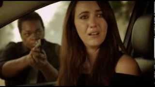 getlinkyoutube.com-O filme completo Pacto de Vingança (Dublado)