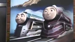 getlinkyoutube.com-King of the Railway UK part 4