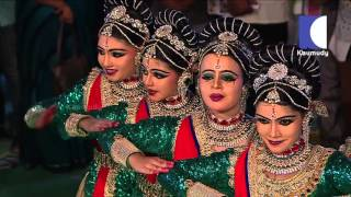 getlinkyoutube.com-56th Kerala School Kalolsavam Episode 07 Part 03