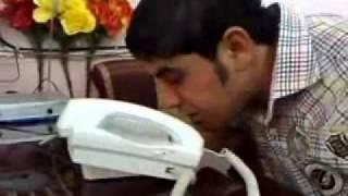 getlinkyoutube.com-حشاش عراقي يهلك من الضحك هههههههههه