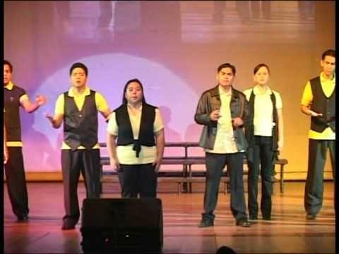 HANDOG NG FILIPINO.mpg