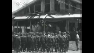 getlinkyoutube.com-ラバウル航空隊 昭和19年(1944年)1月17日  69対0記録