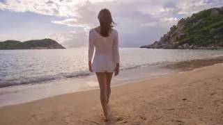 getlinkyoutube.com-Amanoi - Nguyen Cao Ky Duyen video