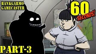 getlinkyoutube.com-พลังที่แท้จริงของลูกสาว! แมรี่ เจน แปลงร่าง!!! ;w;/!!:- 60 Seconds! #3