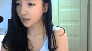 part 8 sexi sexy dance korea cewek goyang hot