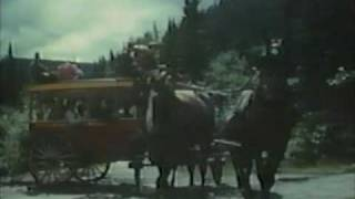 getlinkyoutube.com-A Day of Fun in the Historical Town of Barkerville - PART ONE (of two)