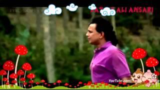 Lovely song Dil Mera dhak dhak karne laga   from a