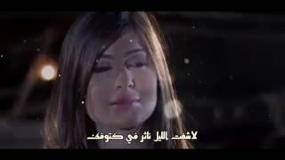 getlinkyoutube.com-شيلة تعاهدني | كلمات يوسف الحميداني | اداء احمد الشاطري