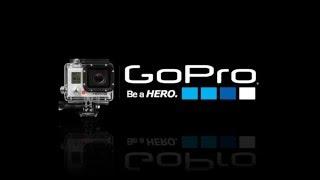 getlinkyoutube.com-HOW TO GET GOPRO INTRO