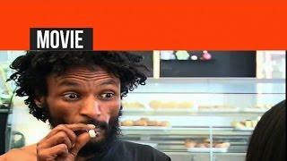 getlinkyoutube.com-Eritrea - Zeresenay Tesfay - Gual Aykonkn | ጓል ኣይኮንክን - New Eritrean Movie