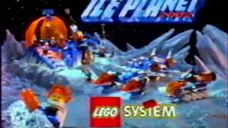 getlinkyoutube.com-Blok reklamowy (niecały) - grudzień 1993