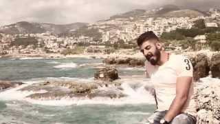 getlinkyoutube.com-اسماعيل تمر ||  بالحلال أحلى || بدون مقدمة || Official Music Video HD