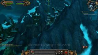 getlinkyoutube.com-'Assault By Air' WoW Guide
