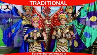 getlinkyoutube.com-TRADITIONAL DANCE INDONESIA TARI TRADISIONAL MODERN DANCE INDONESIA