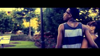 "getlinkyoutube.com-Shopaholic Boyz- ""I Gotta Get Her"" Ft. KpOnDaBeat (Dir By: Lanate) (Prod By: DeemoneyNC)"