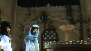 061 Die Prinzessin von der Quelle