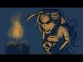Burn   Hamilton Animatic