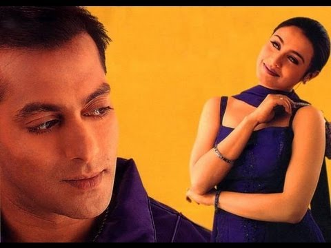 Non Stop Bollywood Songs (1988-2008) |Jukebox| - Part 2/3 (HQ) {बॉलीवुड}