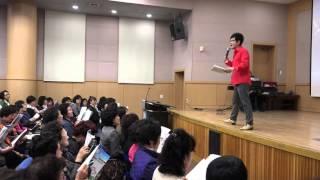 getlinkyoutube.com-진주 나현재 노래교실 양산에서 맺은사랑(김용임)한소절식배우기