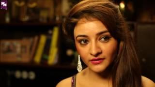 Award winning Hindi Short Film - Randi | The Life of Randi