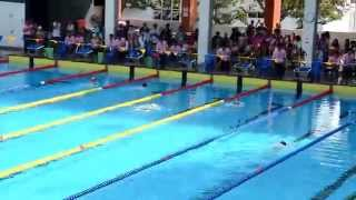 getlinkyoutube.com-กีฬาสาธิตสามัคคี ครั้งที่ 39  จามจุรีเกมส์