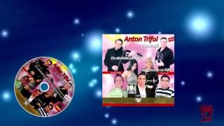 Anton Trifoi - Joc Ardeal