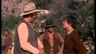 getlinkyoutube.com-El Gran Chaparral.T3. 3x08 Confianza Apache.