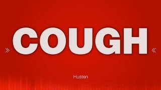 getlinkyoutube.com-Coughing - SOUND EFFECTS - Husten Cough SOUND