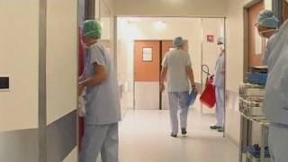 getlinkyoutube.com-Soupçon de viol sur femme enceinte à l'Hôpital de Troyes !