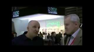 Интервью с генеральным директором компании «Комплектсервис»