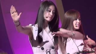 getlinkyoutube.com-[HDFancam]120717 T-ARA Jiyeon Roly Poly