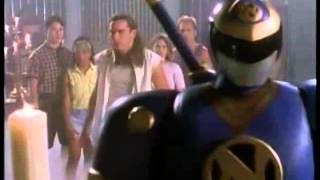 getlinkyoutube.com-Power Rangers capitulo 118 Batalla Ninja  Parte 1 LATINO