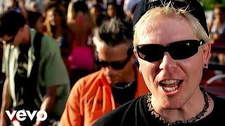 getlinkyoutube.com-The Offspring - Original Prankster