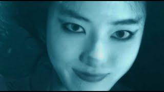 getlinkyoutube.com-12 REAL Ghost Stories From Asia [Korean Edition] *4 K-Pop Stars Ghost Stories
