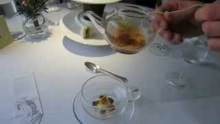 getlinkyoutube.com-The Fat Duck Experience