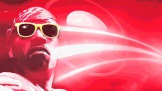 Saukrates - Drop It Down (ft. Redman)