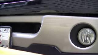 getlinkyoutube.com-Ford F-150 5.4L 3V Triton V8 rattle sound on startup explained