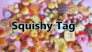 getlinkyoutube.com-✿ Squishy Tag ✿ [ENG SUB]