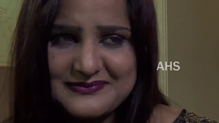 getlinkyoutube.com-Maid in House -  Love making scene 2014