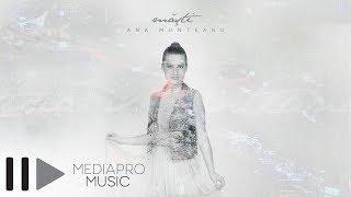 Ana Munteanu – Masti (Official Single)