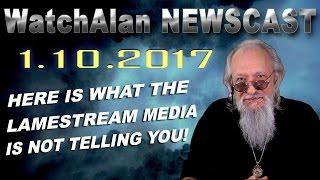 getlinkyoutube.com-Alan's Real News   January 10, 2017