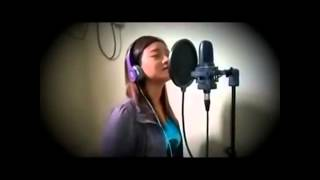 getlinkyoutube.com-myanmar new song အခ်စ္ဦးမဟုတ္ေပမဲ့ J Mine Myi