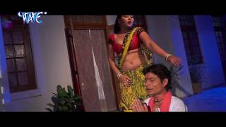 getlinkyoutube.com-HD बहिया में आजा मोटा जइबs राजा - Bahiya Me Aaja - Dil Aur Deewar - Bhojpuri Hot Songs 2015 new