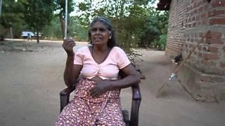 sinhala jana kavi - daru nelavili -hemalatha neuluk kannaniya anuradapura
