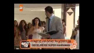 getlinkyoutube.com-Mehmet Akif Alakurt Dizi TV Röpörtaj 12