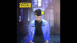 getlinkyoutube.com-Andy Mineo - Formerly Known @the_right_life
