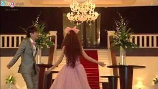 getlinkyoutube.com-Vợ chồng Lý Hải kỷ niệm Valentine độc đáo