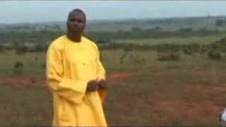 Babba Saadu Fulbe with Subtitle.flv